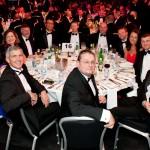 Excel awards-10