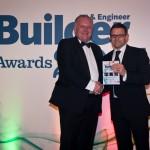 Excel awards-21