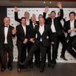 Excel awards-37