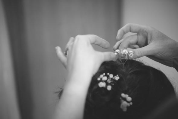 clare jared wedding photos for blog-16
