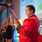 Excel awards-32